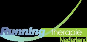 logo_runningtherapie_nederland_groen400